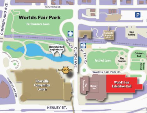 Fair Park Parking Map - The Best Picture Park In The World Knoxville World Map on tacoma world map, reno world map, lafayette world map, long beach world map, little rock world map, manhattan world map, roanoke world map, morgantown world map, gleason world map, des moines world map, tucson world map, oakland world map, juneau world map, smyrna world map, cambridge world map, dover world map, phoenix world map, st. petersburg world map, myrtle beach world map, williamsburg world map,